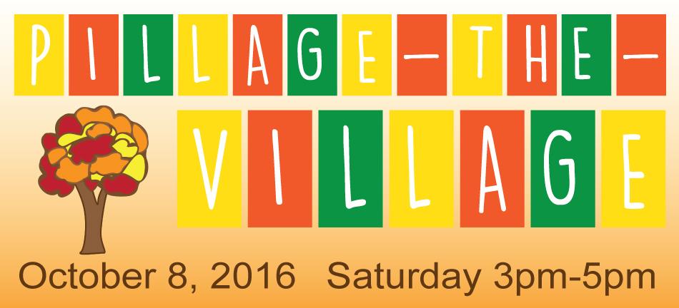 Pillage-2016-Web-Slider