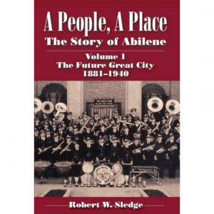 Abilene-Cover-bigger-300x440