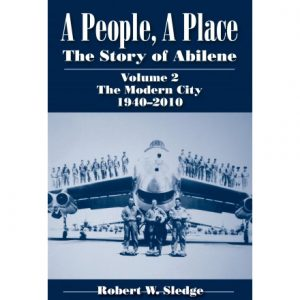 Abilene-PeoPla-2-Cover-300x440