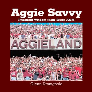 Aggie-Cover