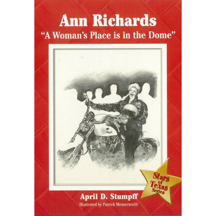 Ann-Richards-copy-300x440
