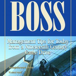 BOSS-Cover-print