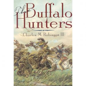 Buffalo-Hunters-cover-300x440