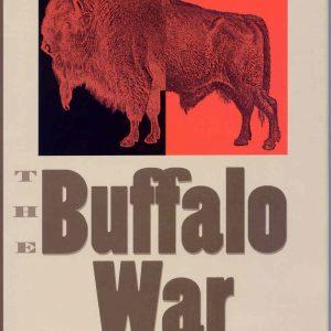 Buffalo-War-cover