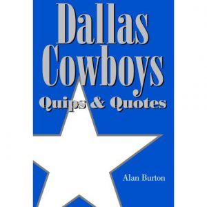 Dallas-Cowboys-QQ-300x440