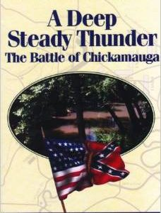 Deep-Steady-Thunder
