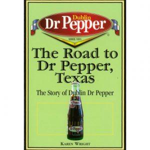 Dr-Pepper-300x440