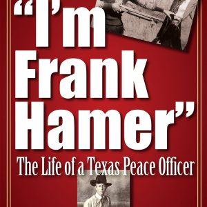 IM-FRANK-HAMER