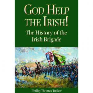 Irish-Brigade-300x440
