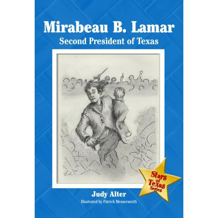 Lamar-Cover-300x440