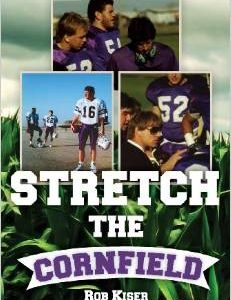 Stretch-the-Cornfield