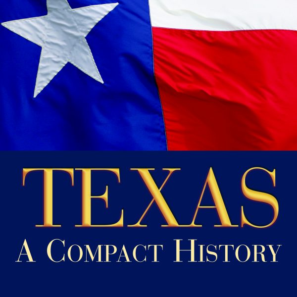 TexasCompHistory