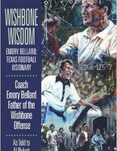 Wishbone-Wisdom