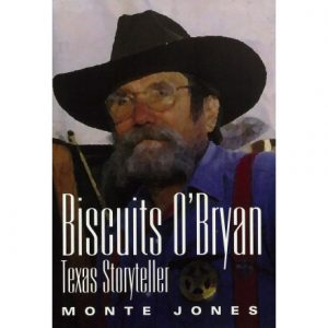biscuits-300x440