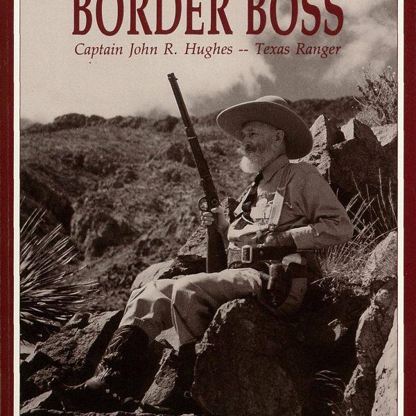 border-boss