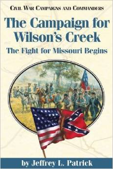 campaign-for-wilsons-creek