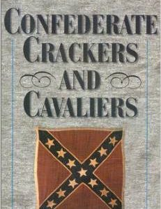 confederates-and-crackers