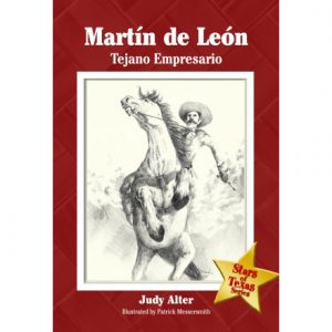 de-Leon-Cover-correct-300x440