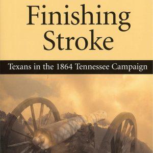 finishing-stroke