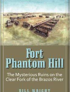 fort-phantom