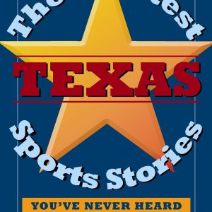 greatest-TX-sports