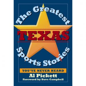 greatest-TX-sports-300x440