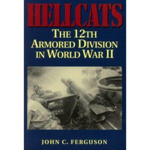 hellcats-300x440