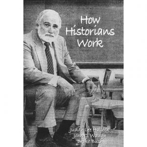 how-historians-work-cover5-300x440