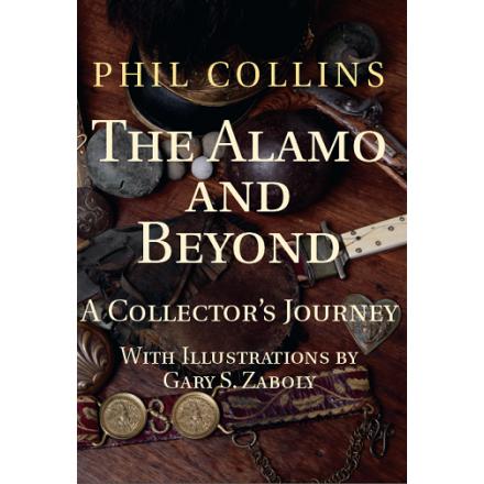 philcollinsbook31-300x440