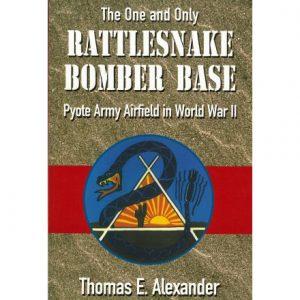 rattlesnake-bomber-base-300x440