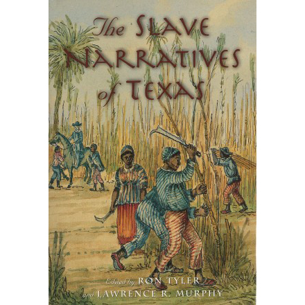 slave-narratives-300x440